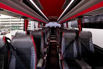 city-circle-27-seat-coach-hire (3) (1)