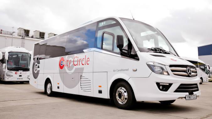 CityCircle-Coaches-External