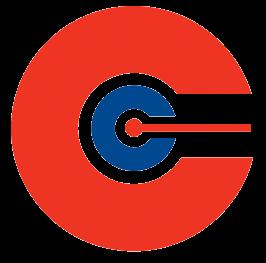 City Circle UK