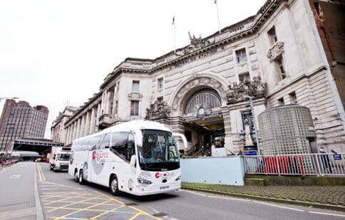 coach hire edinburgh (13)