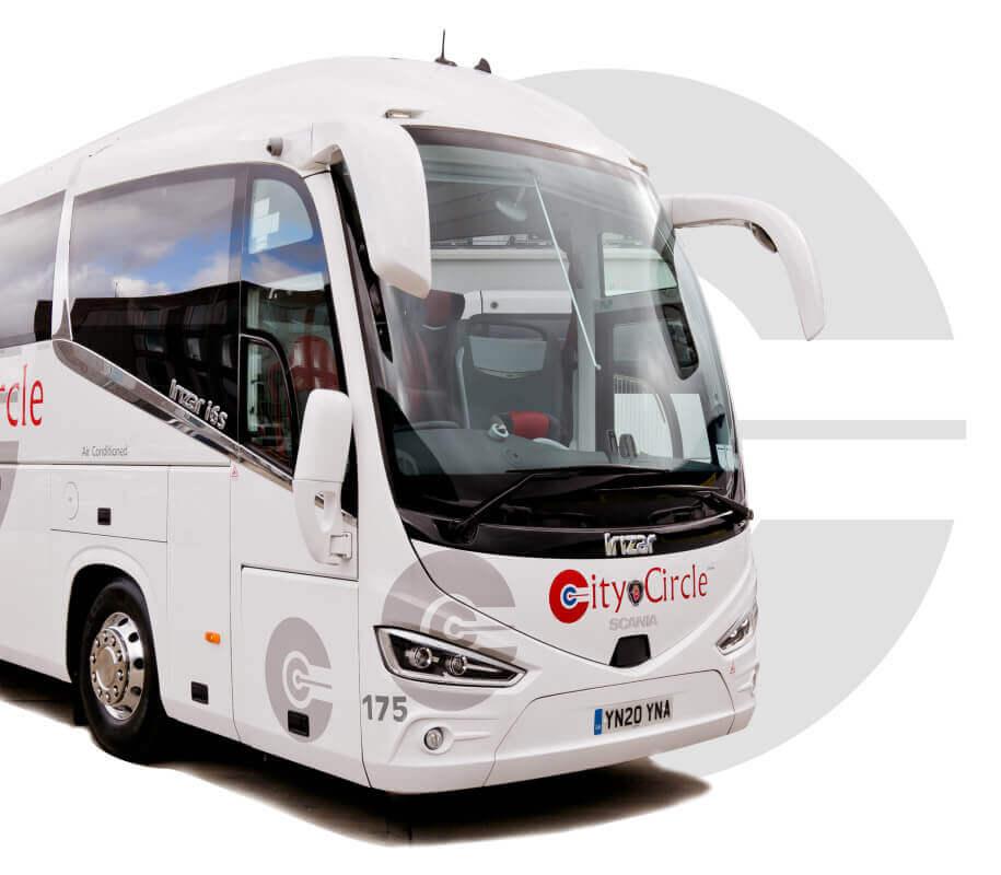 coach hire edinburgh (3)
