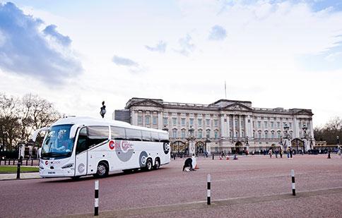 coach hire london (6)