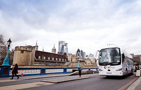 coach-hire-middlesex (10)