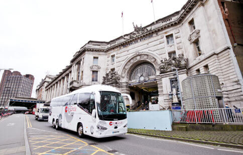 coach hire middlesex (13)