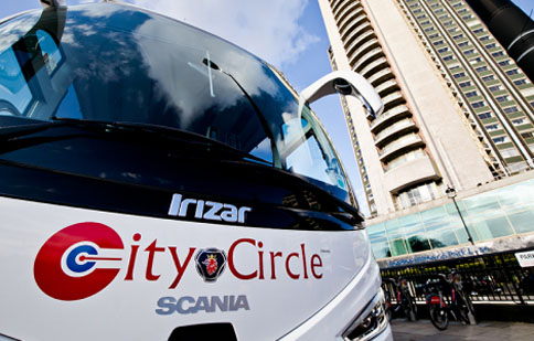 coach hire middlesex (14)