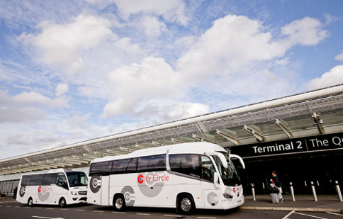 coach hire middlesex (15)