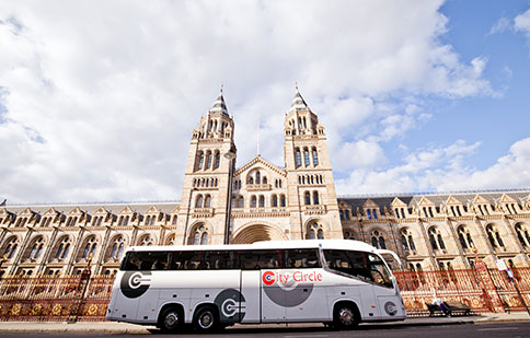 coach hire middlesex (9)